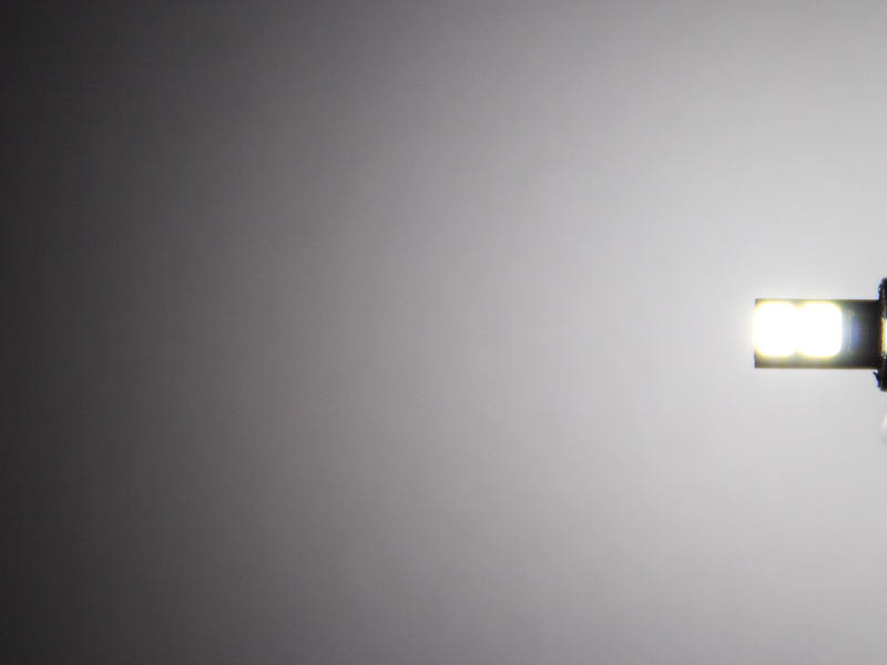 MaXlume-4xSMD-2835-CAN-Bus-LED-Side-240LM-w1-2w-T5-Glassockel-12V-24V-Innenraum