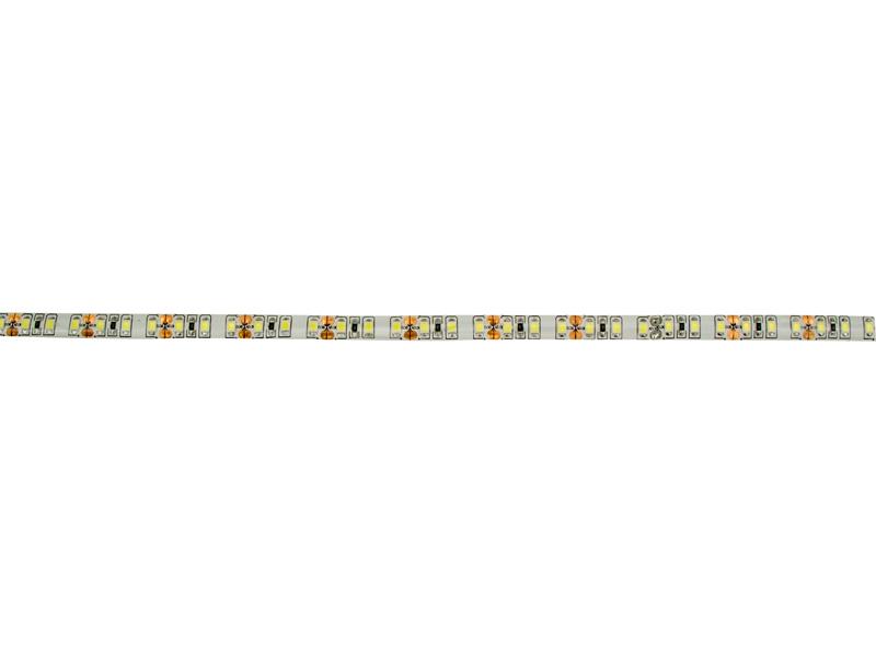 Letronix Premium 1M Flexible SMD LED Streifen 12 Volt CCT 120 SMD LED IP65