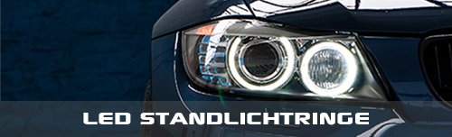 LED-Standlichtringe-Angel-Eyes